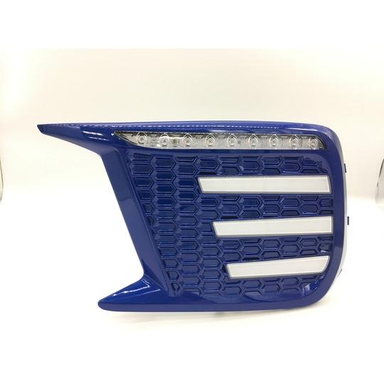 SB8001-SC(Blue Cover)